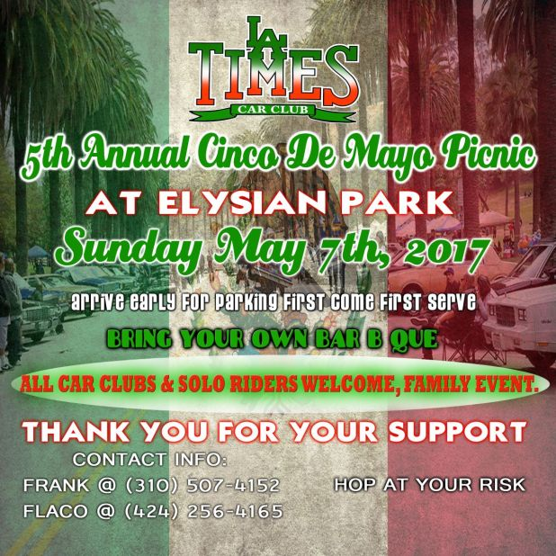 la-times-5th-annual-cinco-de-mayo-picnic-2