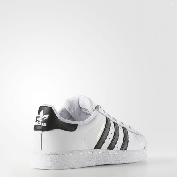 superstar-womens-black-4