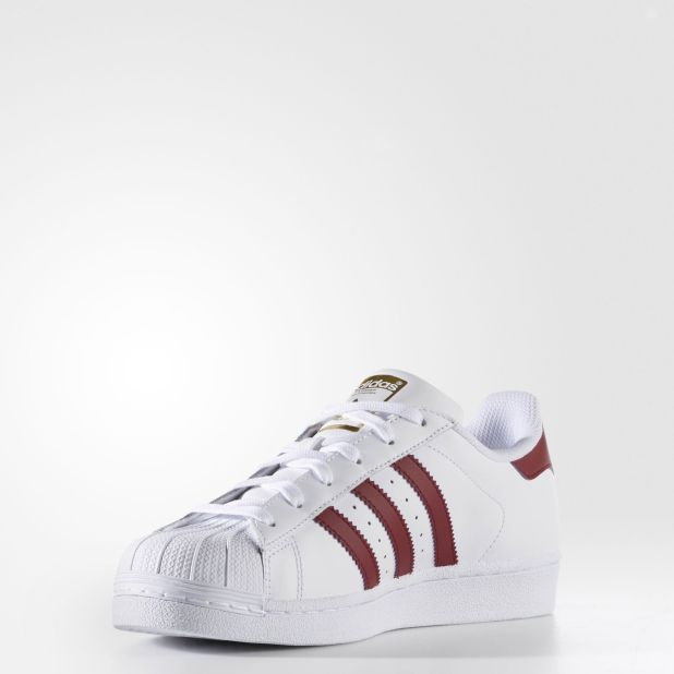 superstar-womens-cardinal-3