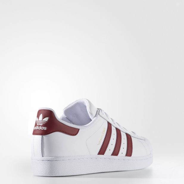superstar-womens-cardinal-4