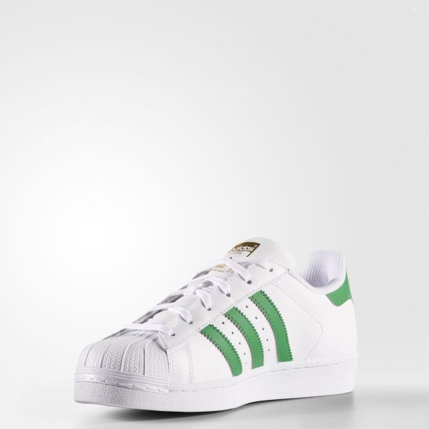 superstar-womens-green-3