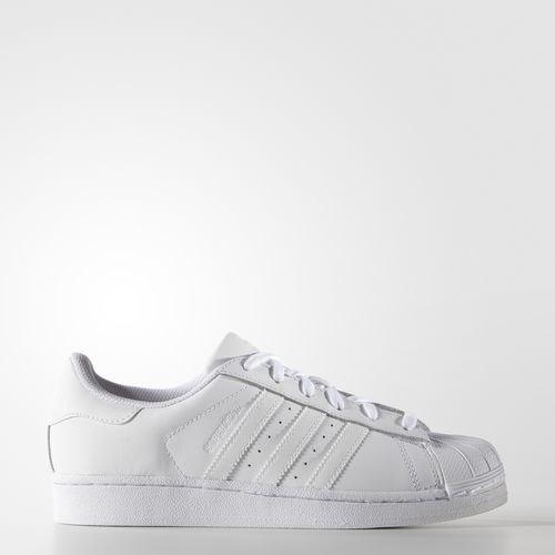 superstar-womens-white-1