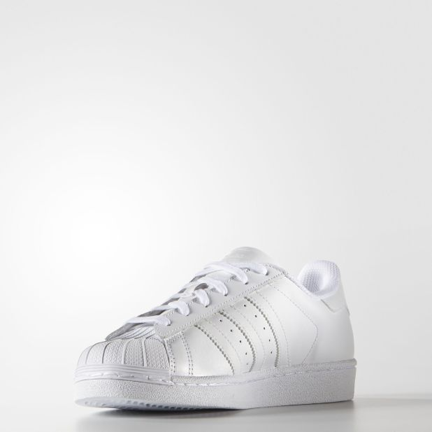 superstar-womens-white-3