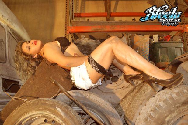 scarlette-autobody-pics-210