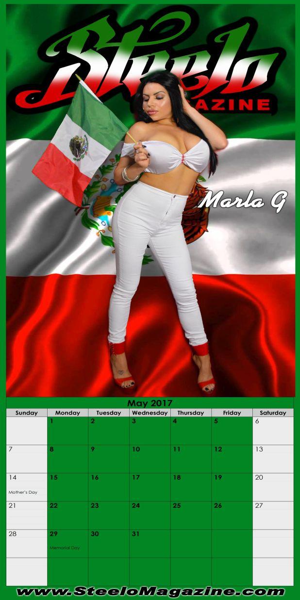 steelo-model-may-2017-marla-g-2