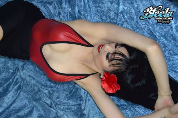 darlene-1st-photo-shoot-501