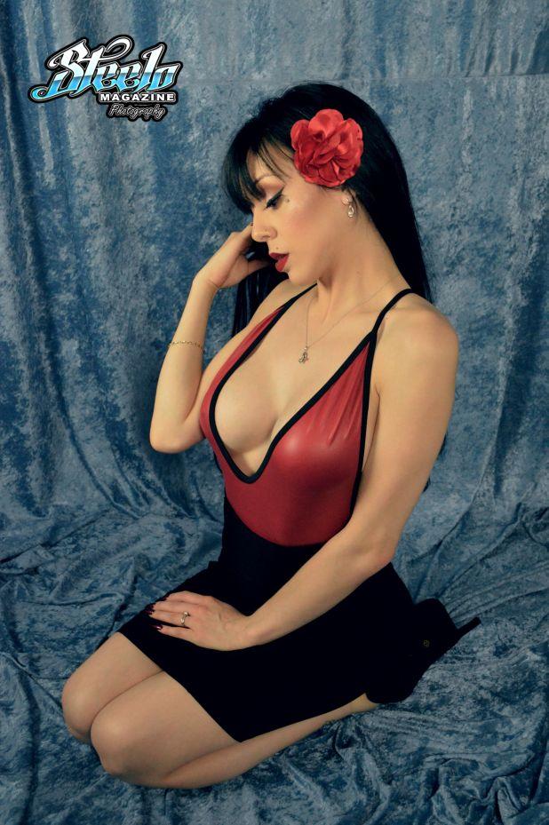darlene-1st-photo-shoot-598