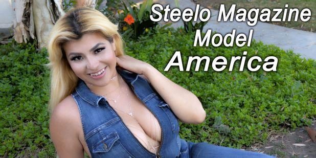 steelo-model-america-top-banner-2