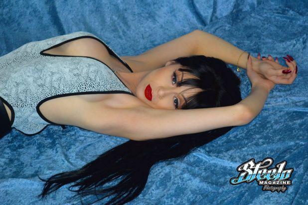darlene-1st-photo-shoot-136