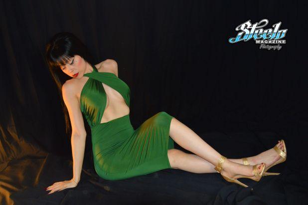 darlene-2nd-shoot-94