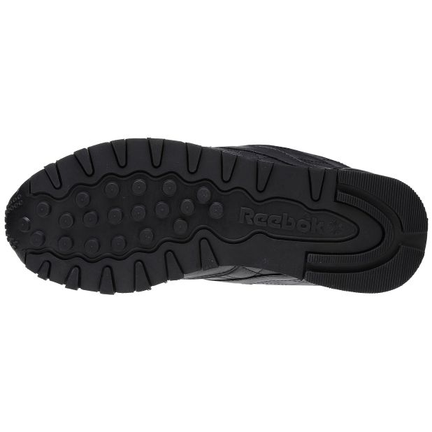 classic-leathers-black-5