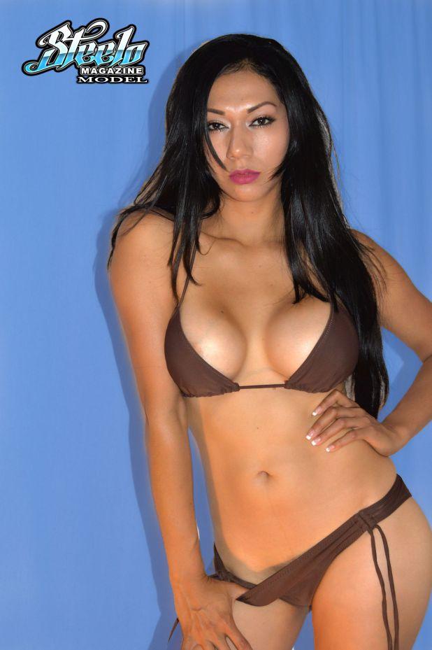jackie-h-bikini-shoot-203