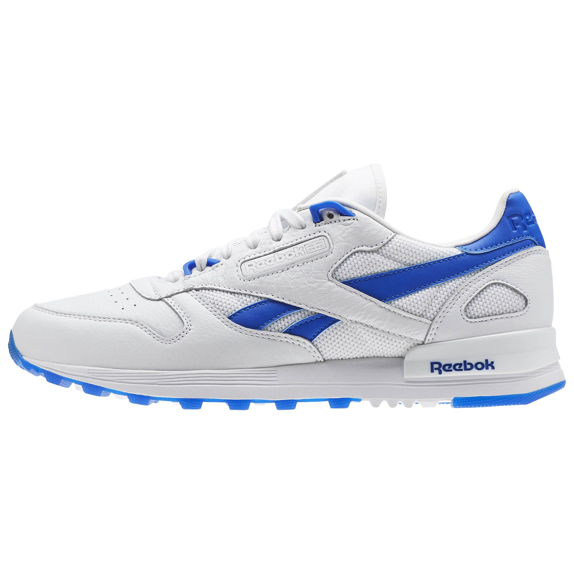 classic reebok shoes men