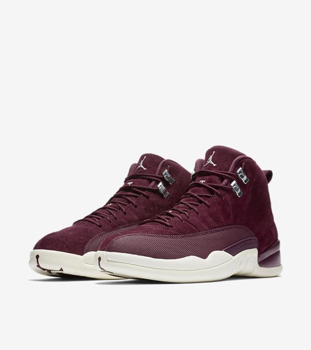 jordan-retro-12-shoe-2