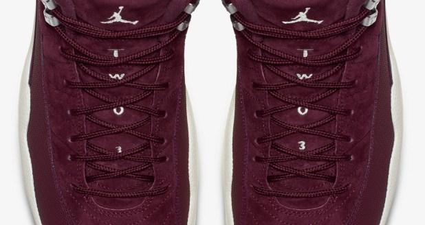 jordan-retro-12-shoe-8