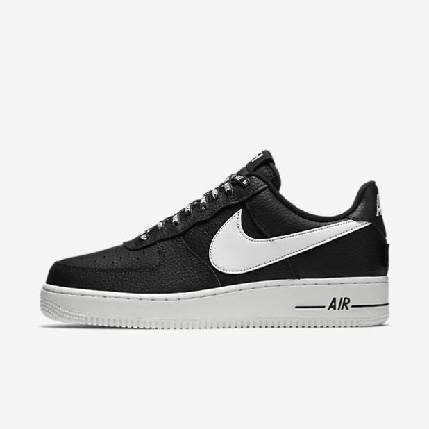 air-force-1-steelo-magazine-1-black
