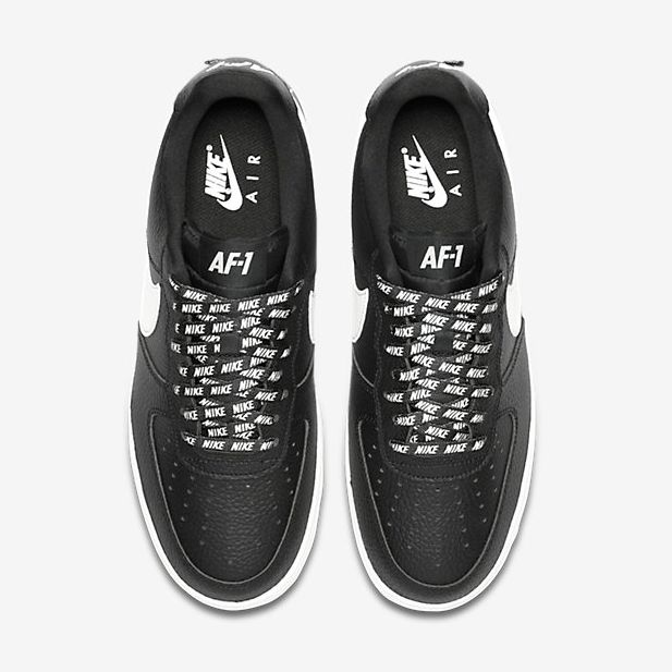air-force-1-steelo-magazine-3-black