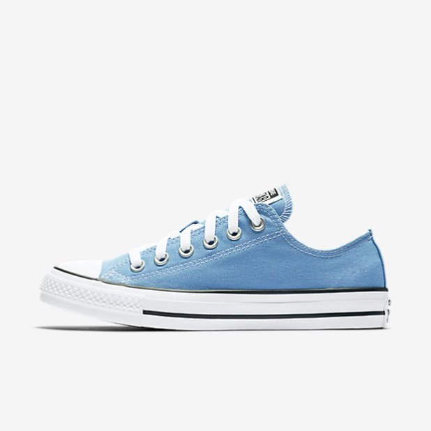 converse-chuck-taylor-light-blue-1