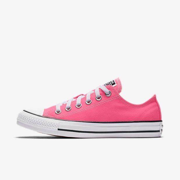 converse-chuck-taylor-pink-1