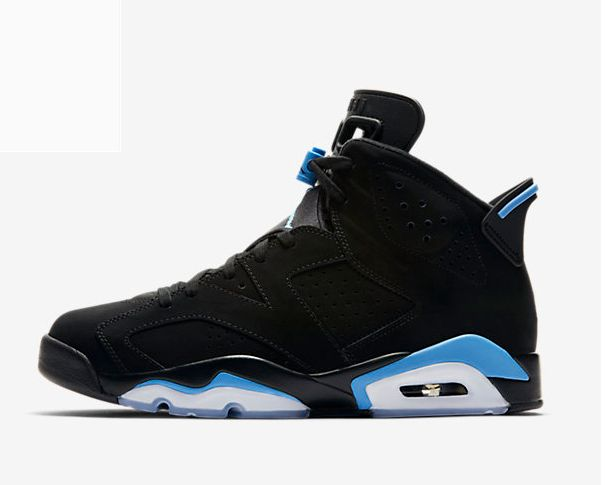 the-air-jordan-6-retro-mens-shoe-5