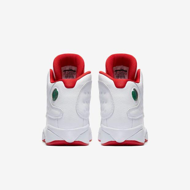air-jordan-13-retro-big-kids-shoe-12