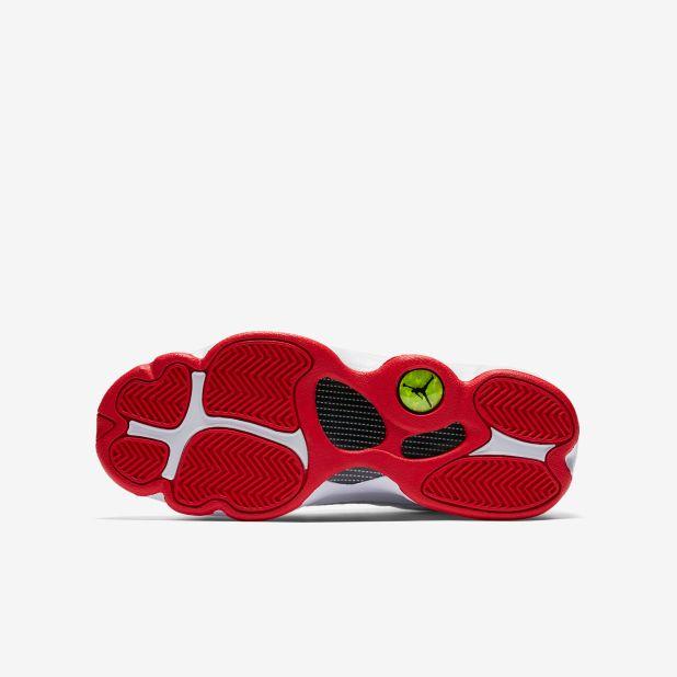 air-jordan-13-retro-big-kids-shoe-8