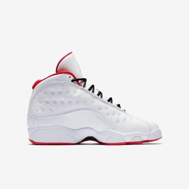 air-jordan-13-retro-big-kids-shoe-9