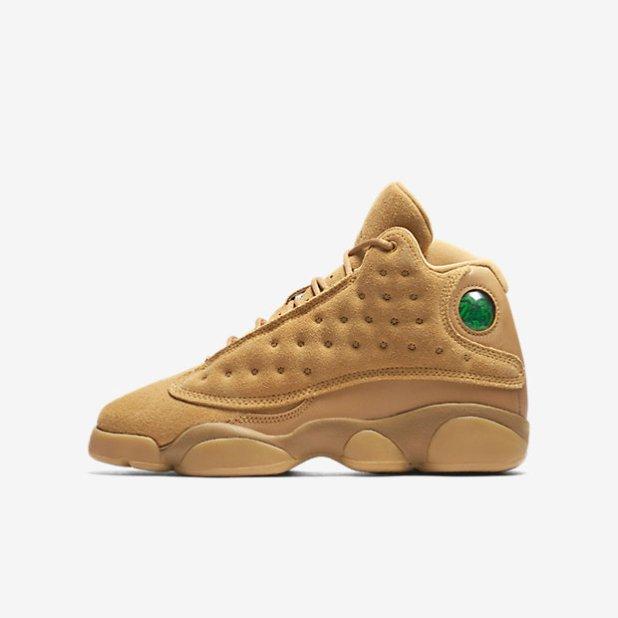 air-jordan-13-retro-big-kids-shoe