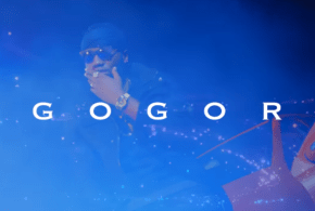 DEAN KELLY – OGOGORO (Music Video)