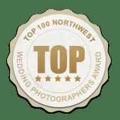 top-northwest-photographers