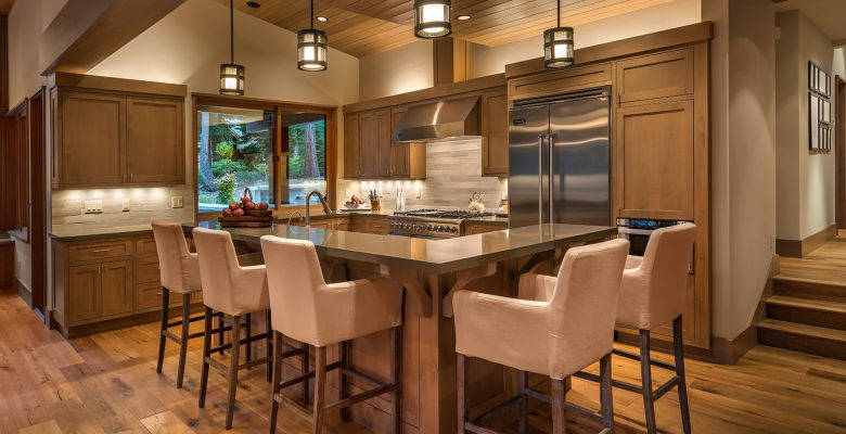 Kitchen | Steel Partners Lighting Rustic Lighting Outfitters USA