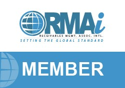 Member Receivables Management Associates International