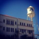 visiting Paramount