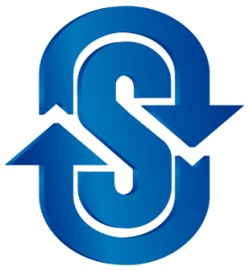 SteelSmith