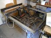 CNC plasma 1