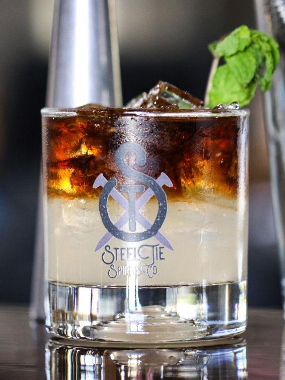 steel-tie-spirits-cocktail