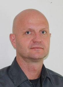Torben Smidstrup