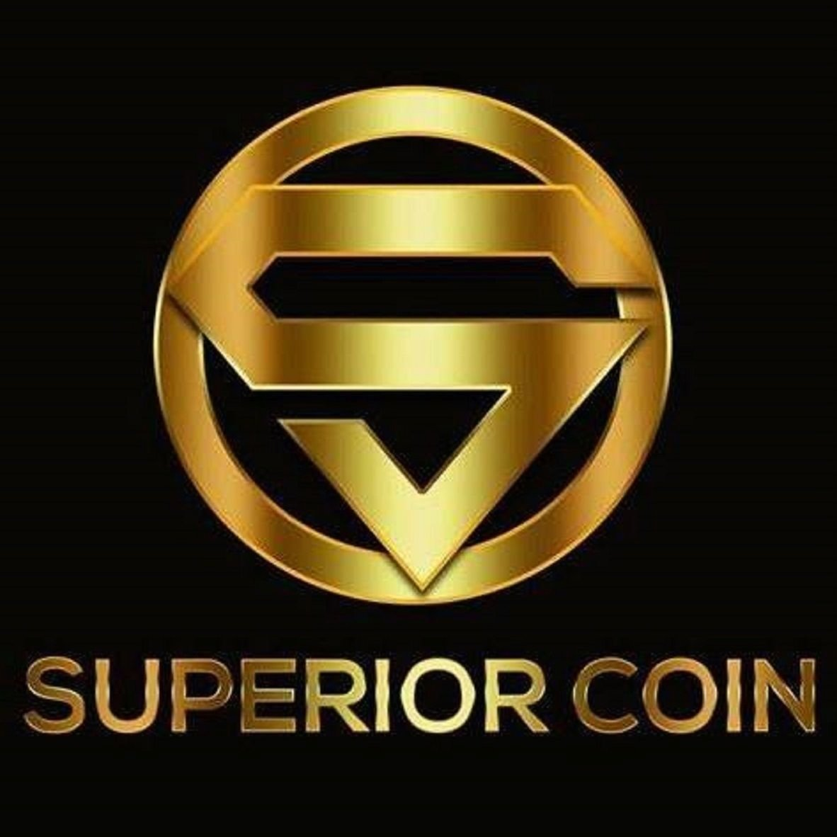 Installing the Superior Coin Mining App