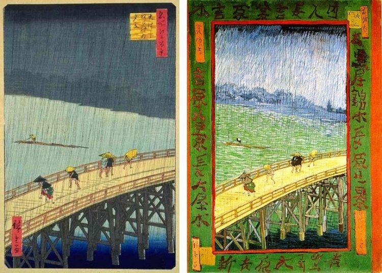Hiroshige_Van_Gogh_2.JPG