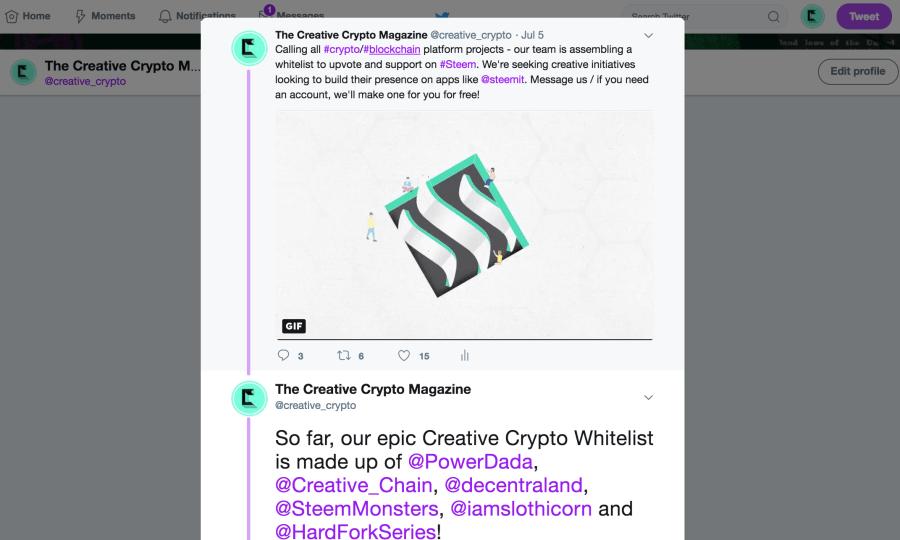 creative_crypto_whitelist.png