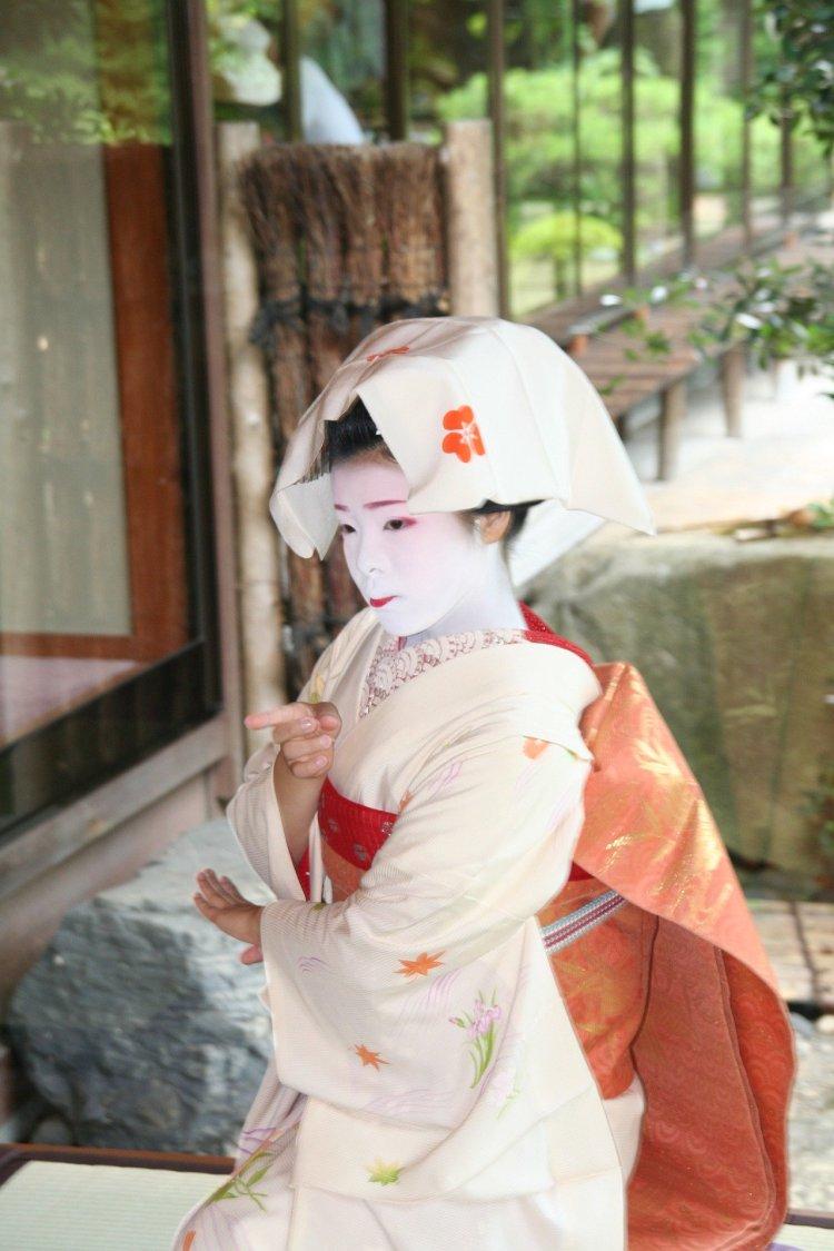 japan-2871183_1920.jpg
