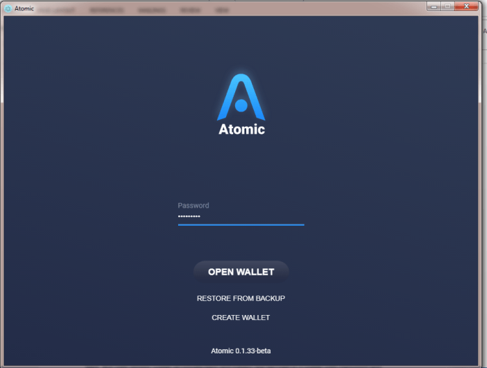 atomic wallet home.png