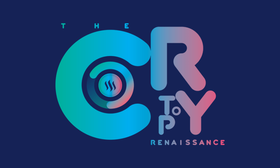 CRYPTO RENAISSANCE.png