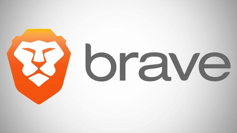 brave banner.jpg