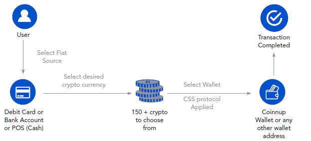 coinnup fiat central.png