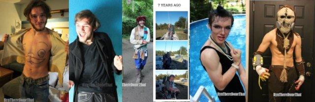 jaedin-collage-old.jpg
