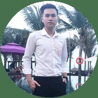 PhanLongHi Blogger.png