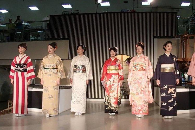 japanese-shows-1025370_960_720.jpg