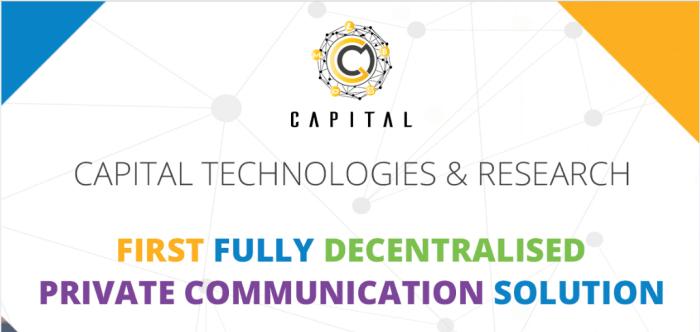 security- capital tech logo.png