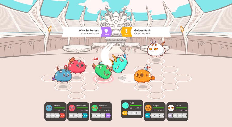 Battleground-screenshot.png